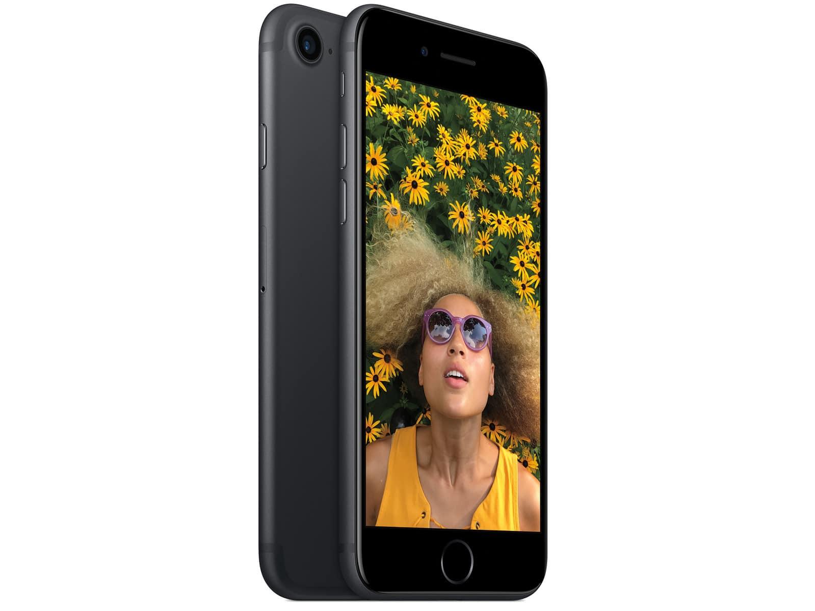 iPhone 7 - peças iPhone