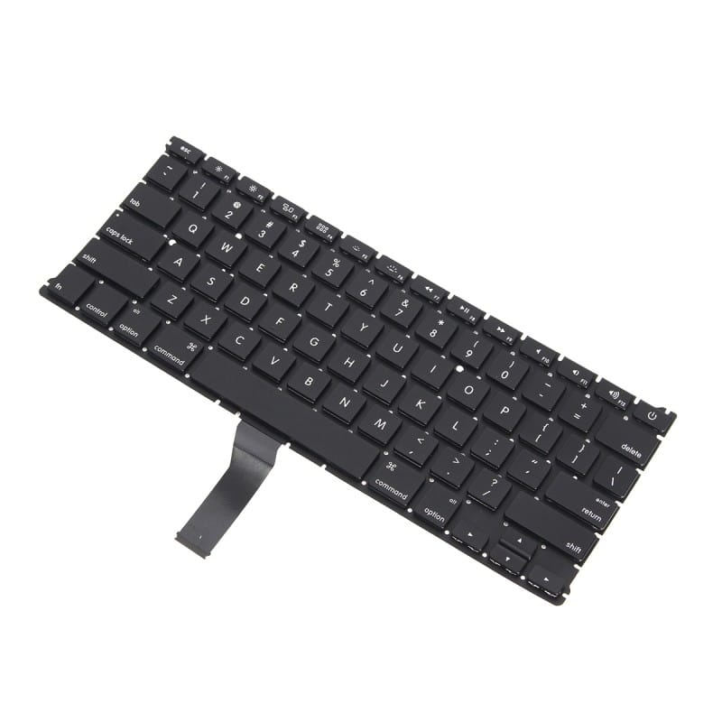 teclado macbook air a1466
