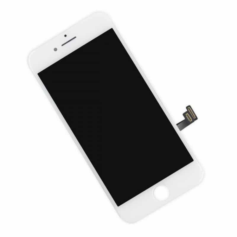 tela iphone 7 primeira linha