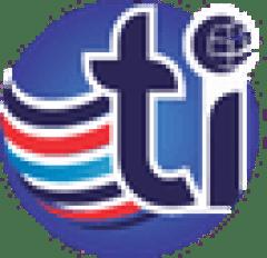 Total Infor – Assistência Técnica Notebook Celular Impressoras