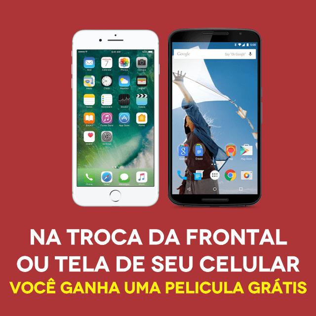 assistencia tecnica celular em Brasilia e Taguatinga