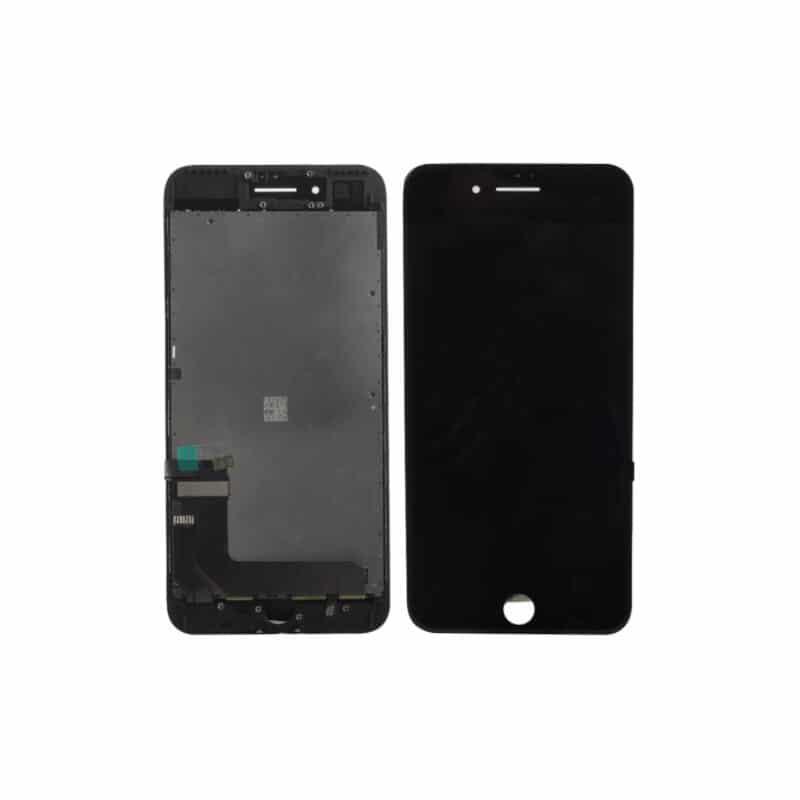 tela original iphone 7 recondicionada - Total Infor