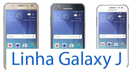 conserto de Samsung vidro quebrado