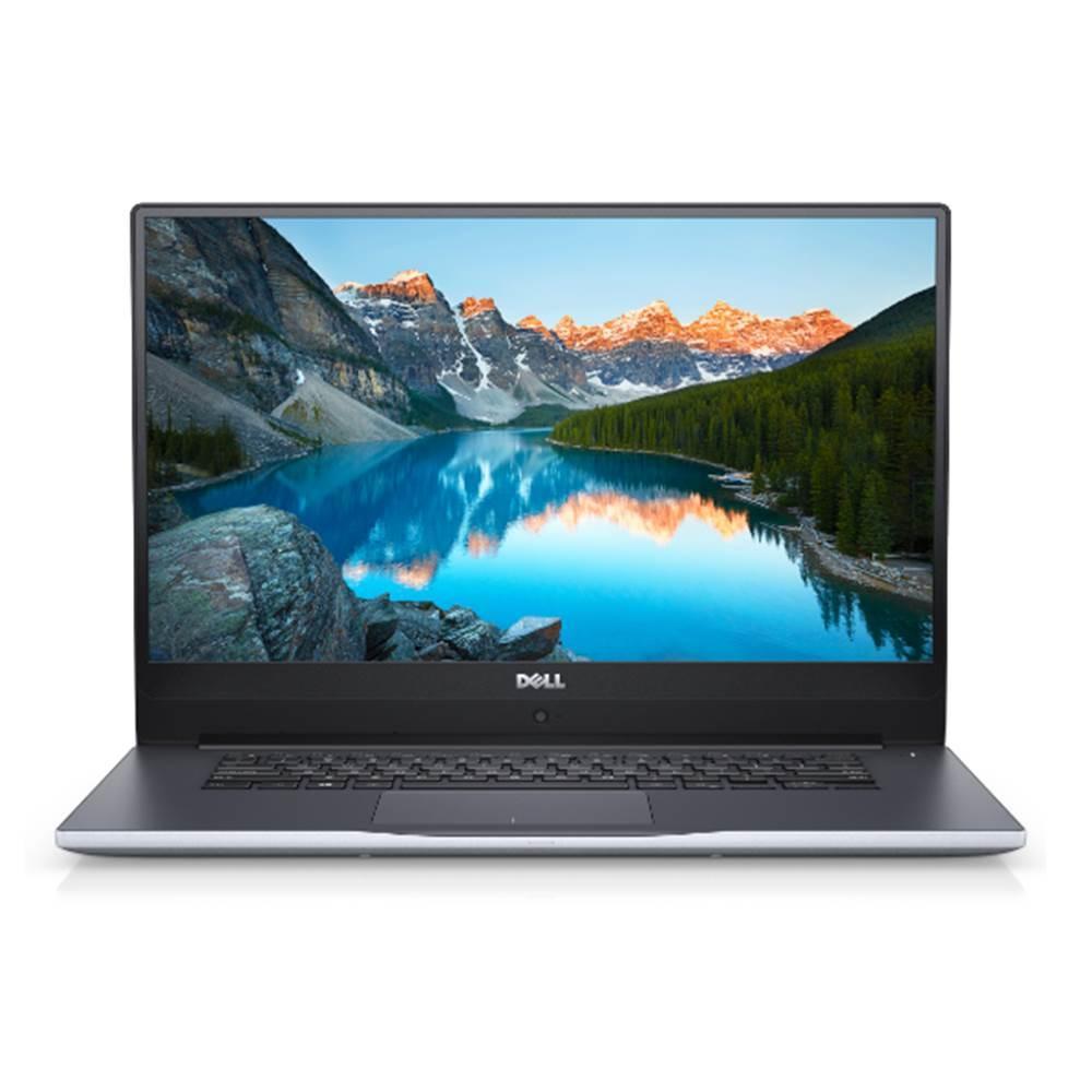 Conserto Notebook Dell Inspiron 15-7572-A10S