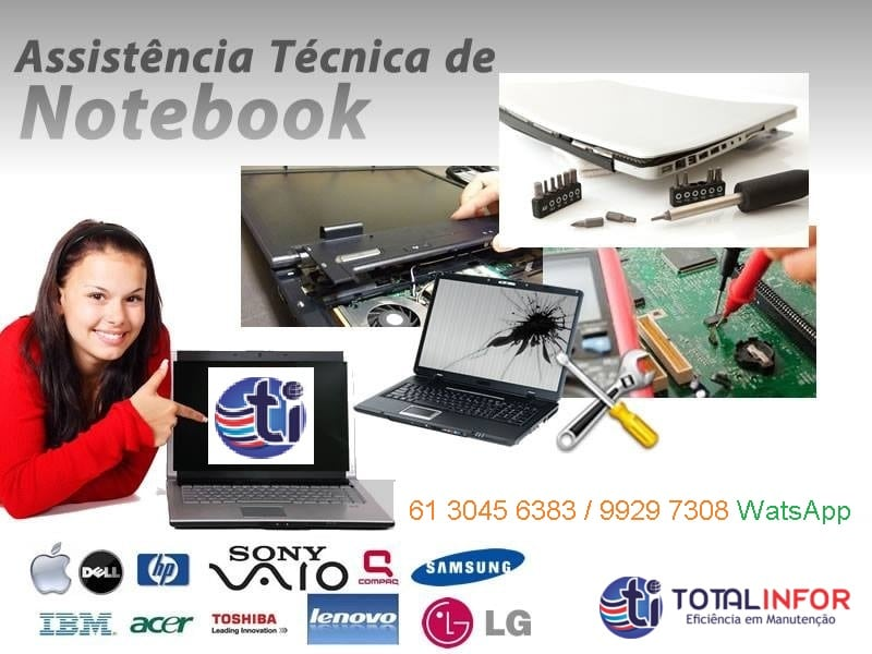 reparo placa mae notebook, reinstalaçao sistema, ssd, upgrade