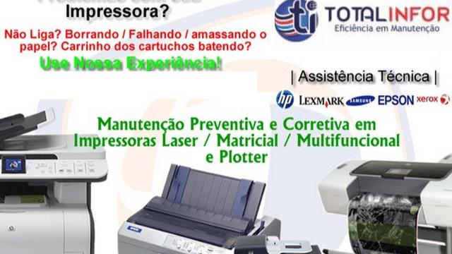 assistência técnica impressora hp, assistente de impressora hp, assistência técnica para impressora hp