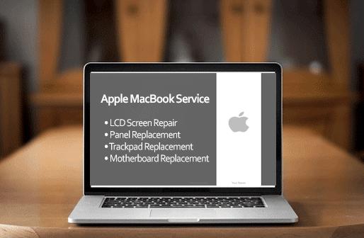 conserto macbook retina