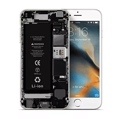 bateria original iphone