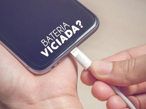 assistencia iphone brasilia