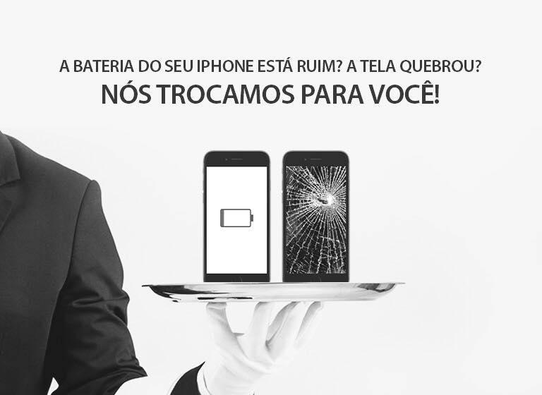 assistencia celular