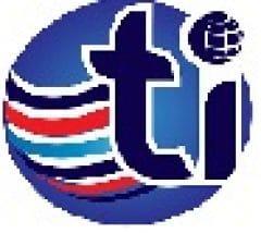 Logo Total infor