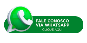 WhatsApp Total Infor
