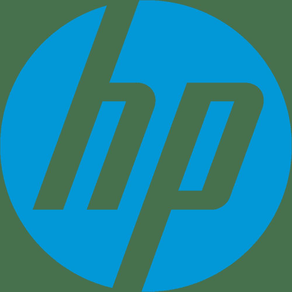 Assistencia Completa para seu Laptop - Notebook - Ultrabook - Hp em Brasilia e região