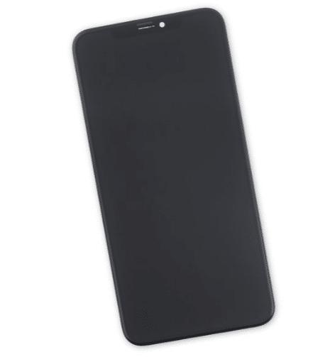 tela original iphone xs max