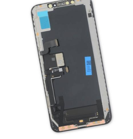 conserto iphone xs max