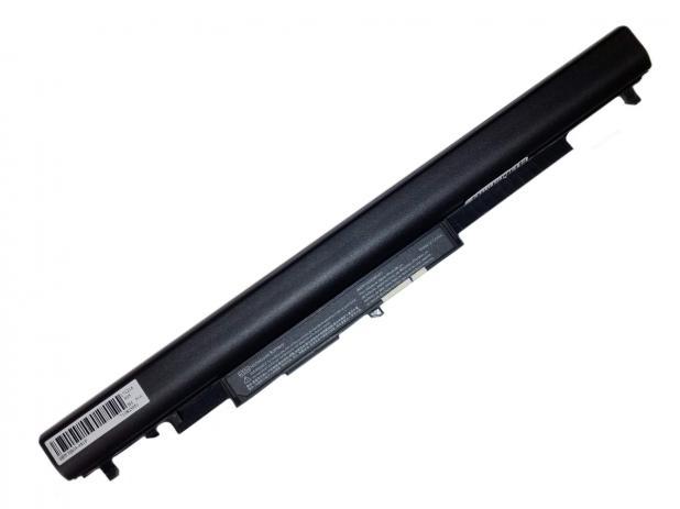 BATERIA HP HS04 HS03