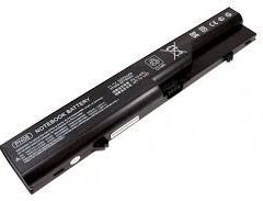 BATERIA HP PROBOOK PH06 4321 4320 442