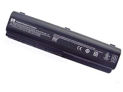 BATERIA HP DV4-1000 Dv5-1000 Dv6