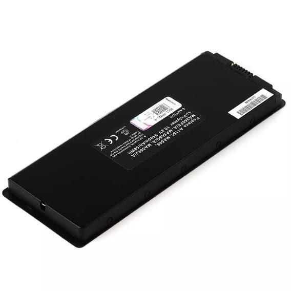 BATERIA MACBOOK BLACK A1181 - A1185