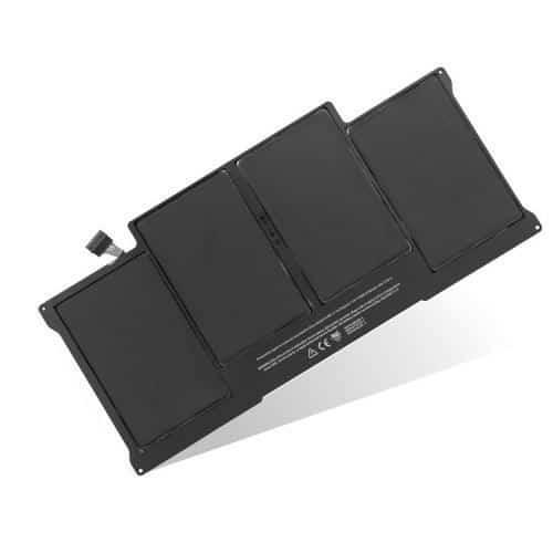 Bateria Macbook Air A1466 A1405 A1369 A1496