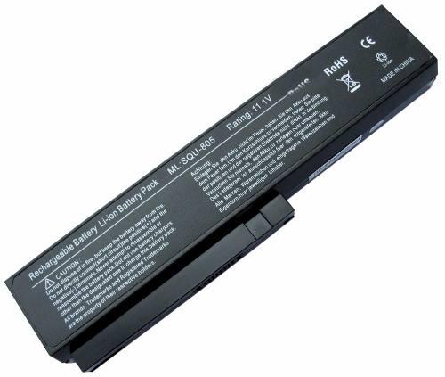 Bateria Lg R410 R460 R580 R480 R510