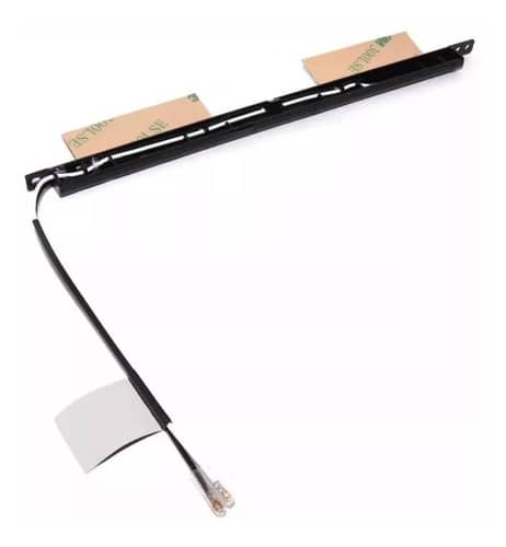 Antena Wireless Wifi Dell 15 5545 5547 5548 F6t7jmf Original